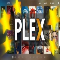 Regardez des films et des séries TV PLEX SHOW en ligne, sur votre smart TV, console de jeu, PC, Mac, smartphone, tablette et bie