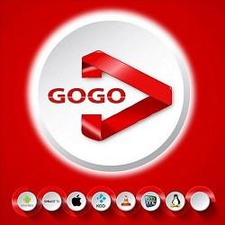 GOGO IPTV (12 MONTHS IPTV CODE)