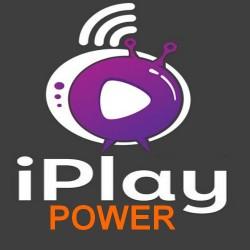 iPLAY POWER (NOUVEAU SERVEUR VIP)