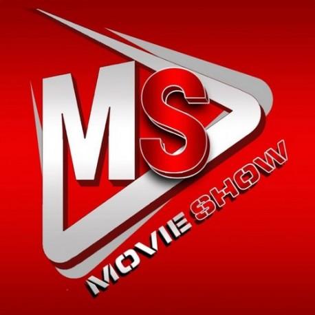 MOVIE SHOW PRO