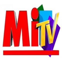 MI TV IPTV (CODE IPTV 12 MOIS)