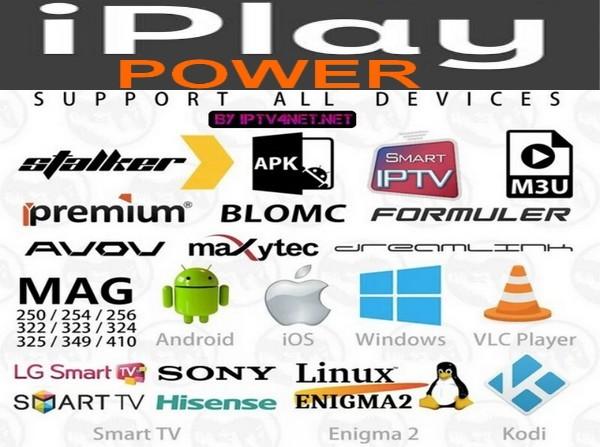 VIP-IPTV4NET1.jpg