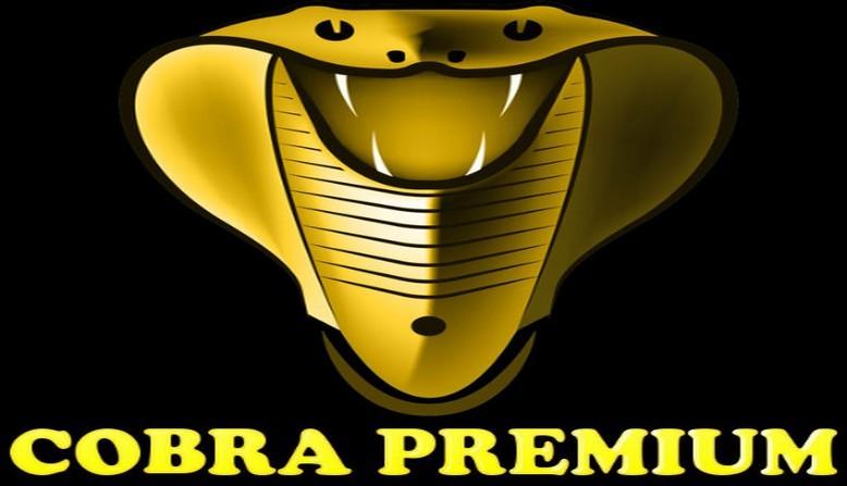 COBRA PREMIUM