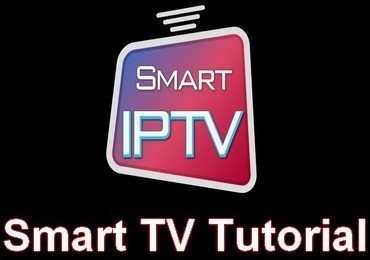 Smart TV Tutorial